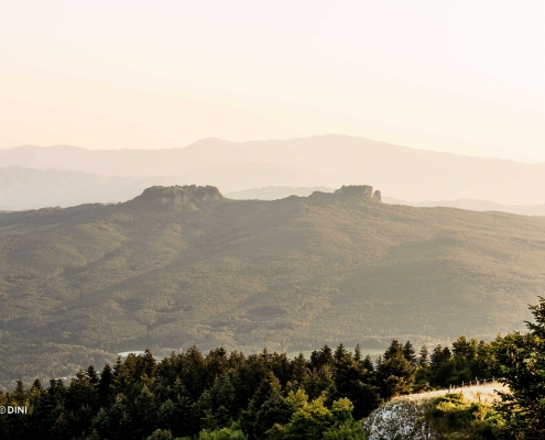 Itaca | Tappa Sasso Simone – Simoncello | Immagine rappresentativa della tappa