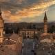 Itaca | Tappa Spilamberto Modena 2021 | Foto rappresentativa della tappa