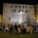 Itaca | Tappa Taranto 2021 | Foto rappresentativa della tappa
