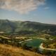 Itaca | Tappa Parco Nazionale Monti Sibillini | Immagine testata