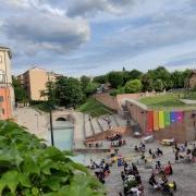 Itacà   Bologna 2021   LGBT