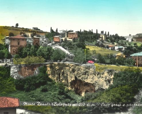 Itacà | Bologna 2021 | Volo dell'ape 2