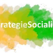 Strategie Sociali racconta il festival Itaca per questa edizione 2021 | Immagine testata