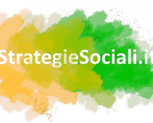 Strategie Sociali racconta il festival Itaca per questa edizione 2021   Immagine testata