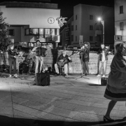 Itacà | Intervista a Placida Staro | Foto corpo testo