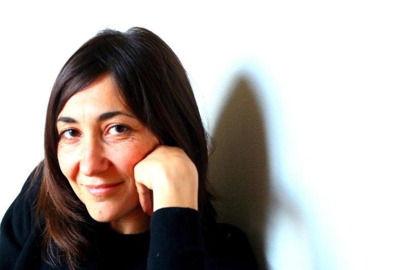Daniela Oliveira itaca tappa Leonessa 2021