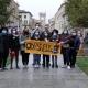 ODYSSEUS aps intervista alla presidente Nives